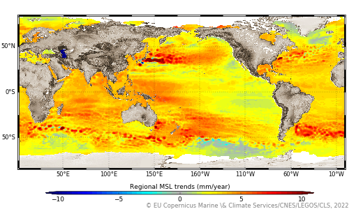 Mean Sea Level: Aviso+ Sea Level Map Usa on energy map usa, sea level elevation maps, el nino map usa, area map usa, water shortage map usa, rain map usa, ecology map usa, newport map usa, antarctica map usa, rainbow map usa, global warming map usa, wilmington map usa, ecosystem map usa, valley map usa, plateau map usa, technology map usa, land cover map usa, swamp map usa, groundwater map usa, fish map usa,