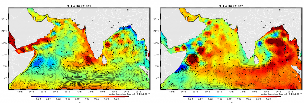 Monsoon currents in Indian Ocean - AVISO Gallery, images and movies on north atlantic ocean map, indian monsoon map, world ocean, north atlantic current, physical oceanography, rip current, ocean gyre, continental shelf, thermohaline circulation, southern ocean map, kuroshio current, california ocean current map, world currents map, mid-ocean ridge, wind wave, indian pollution map, current ocean temperature map, indian climate map, indian science map, southwest indian ridge map, northern pacific ocean map, longshore drift, pacific ocean floor map, indian mountains map, california current, wind currents map, south west monsoon ocean current map, indian rivers map, abyssal plain, south atlantic ocean islands map, the atlantic ocean on map, arctic ocean map, antarctic circumpolar current, east australian current, north central south america map, humboldt current,